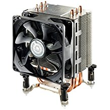 Cooler Master Hyper TX3i CPU-Kuhler (RR-TX3E-22PK-B1)