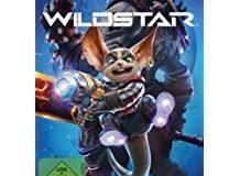 WildStar - Deluxe Edition (Steelbook) - [PC]