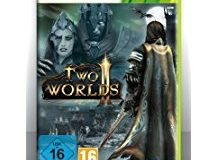 Two Worlds II - [Xbox 360]