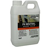 ValetPRO PH Neutral Snow Foam, 1L: Amazon.de: Auto