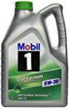 Mobil 1 ESP Formula 5W-30 5L: Amazon.de: Auto