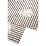 Xavax Universal Dunstabzug-Flachfilter mit S&auml,ttigungsanzeige, 2er Set, Individueller Zuschnitt, 47 x 57 cm: Amazon.de: Elek