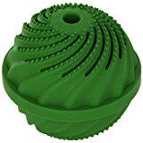 ScanPart EcoWashingBall - biologischer Waschball, w&auml,scht ohne Tenside und Chemie: Amazon.de: Elektro-Großgeräte