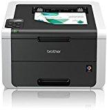 Brother HL-3152CDW Kompakter Farbdrucker: Amazon.de: Computer & Zubehör