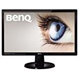BenQ GL2450HM 61 cm Monitor schwarz: Amazon.de: Computer & Zubehör