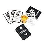 klattschen - Trinkspiel - Das wahrscheinlich beste Trinkspiel aller Zeiten - Partyspiel - Spiel f&uuml,r Erwachsene - Saufspiel