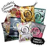 Amazon.de: einhorn Kondome Jahresvorrat 49 Stück vegan