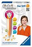 Ravensburger 00700 - Tiptoi Stift mit Player: Amazon.de: Spielzeug