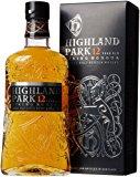 Highland&nbsp,Park Single&nbsp,Malt&nbsp,Scotch Whisky 12 Jahre (1 x 0.7 l): Amazon.de: Bier, Wein & Spirituosen
