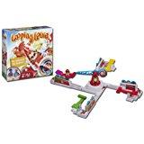 Hasbro Spiele 15692398 - Looping Louie, Vorschulspiel: Amazon.de: Spielzeug