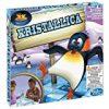Hasbro Spiele C2093100 - Kristallica, Geschicklichkeitsspiel: Amazon.de: Spielzeug