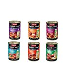 Animonda GranCarno Hundefutter Original Adult Mix 1 aus 6 Variet&auml,ten, 6er Pack (6 x 800 g): Amazon.de: Haustier