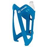 SKS Flaschenhalter Topcage, Blau, 11183: Amazon.de: Sport & Freizeit