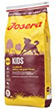 Josera Kids Welpenfutter: Amazon.de: Haustier