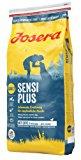 Josera SensiPlus Hundefutter mit Ente: Amazon.de: Haustier