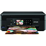 Epson C11CF30403 Expression Home XP-442 3-in-1: Amazon.de: Computer & Zubehor