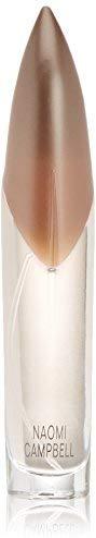 Naomi Campbell Eau de Toilette Natural Spray, 50 ml