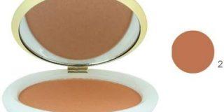 Layla Cosmetics 2332R27nr.13 Milano Top Cover Creamy Powder 2