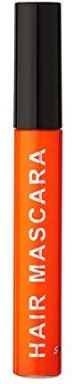 Stargazer Products UV Haarmascara, orange, 1er Pack (1 x 11 ml)