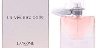 Lanc&ocirc,me La vie est belle femme- woman Eau de Parfum Vaporisateur- Spray, 30 ml, 1er Pack, (1x 30 ml)
