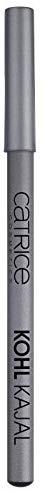 Catrice Kohl 070 Bleistift