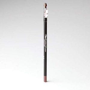 Lovely pop 2-in-1 Bleistift Schokoladenbraun