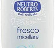Neutro Roberts Bagnodoccia Frische Micellar&nbsp,&ndash,&nbsp,500&nbsp,ml