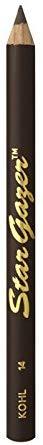 Stargazer Products Kajal--Lippenstift Nummer 14, 1er Pack (1 x 1 g)