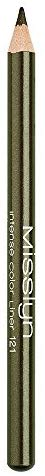 Misslyn Intense Color Liner Nr.121 springtime, 0.78 g
