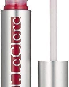 T.LeClerc Lipstick-Lip and Cheek Wear 03 Rose Bulgare, 1er Pack (1 x 4 ml)
