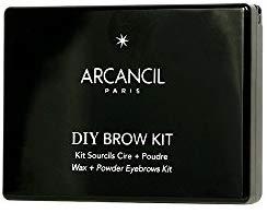 Arcancil 1535T200 Diy Brow Kit 200 x Augenbrauenstift