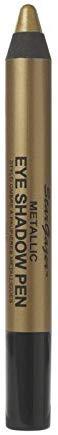 Stargazer Products Metallic Lidschattenstift, gold, 1er Pack (1 x 2 g)