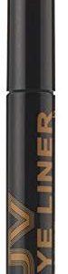Stargazer Products Neon Fl&uuml,ssigliner Neon Violett, 1er Pack (1 x 10 g)