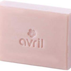 Avril Petite Framboise, 100 g