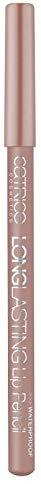 Catrice Lippenkonturenstift Longlasting Lip Pencil Vintage Rose 150, 50 g