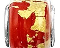 Jo for Girls Kinder und Jugendliche-Armband Sterling-Silber 925 320152
