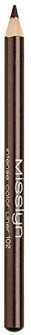 Misslyn Intense Color Liner Nr.102 lucky penny, 0.78 g