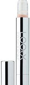 LOOkX Concealer medium, 1er Pack (1 x 2 g)