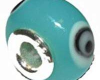 Jo for Girls Kinder und Jugendliche-Armband Sterling-Silber 925 320146