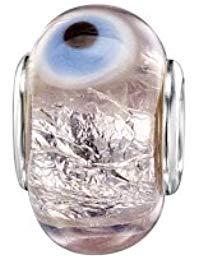 Jo for Girls Kinder und Jugendliche-Armband Sterling-Silber 925 320150