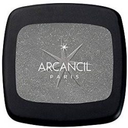 Arcancil 1155T945 Color Artist 945 Paris By Night Lidschatten