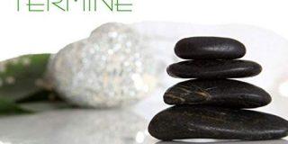 Terminkarten Stone