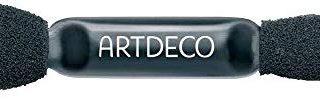 Artdeco Doppel Pinsel&nbsp,&ndash,&nbsp,60&nbsp,GR