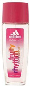 adidas Fruity Rhythm Deodorant 75 ml (woman)