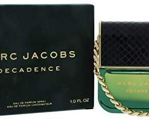 Marc Jacobs Decadence Eau De Parfum Natural Spray 30 ml