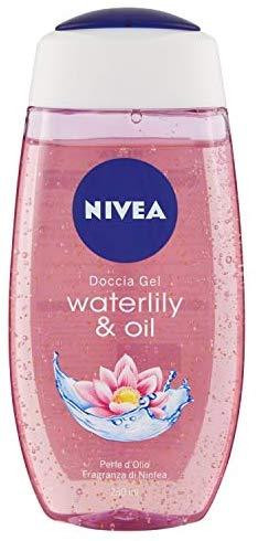 Nivea Water Lily-O&iuml,l Duschgel