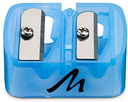 Manhattan Sharpener 1er Pack (1 x 4 Gramm), sortiert