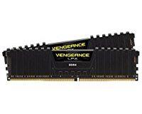Corsair Vengeance LPX 16GB DDR4 3000MHz C15 XMP 2.0