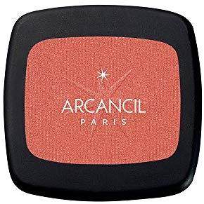 Arcancil 1155T722 Color Artist 722 Lidschatten