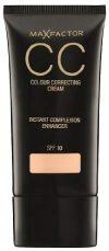 Max Factor Colour Correcting Cream 85 Bronze, 1er Pack (1 x 30 ml)